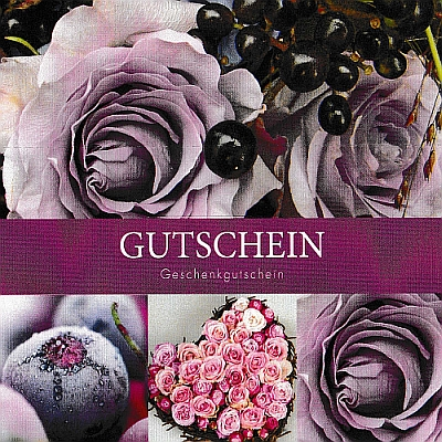gutschein-fri-collection-meisterfloristik