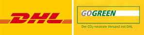 dhl-logo-fri-collection-meisterfloristik