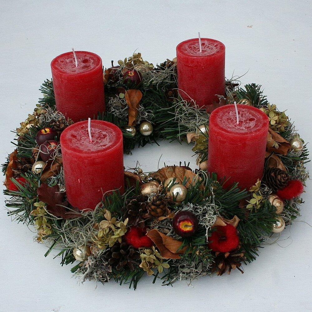 adventskranz-mit-4-roten-kerzen-40-cm