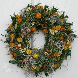 tuerkranz-mit-getrocknetem-buchsbaum-46-cm