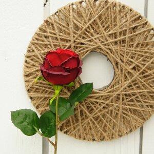 hochwertige-kuenstliche-rote-rose-seidenblumen-40-cm